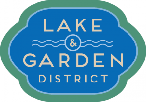 Lake-Garden-District-logo.jpg