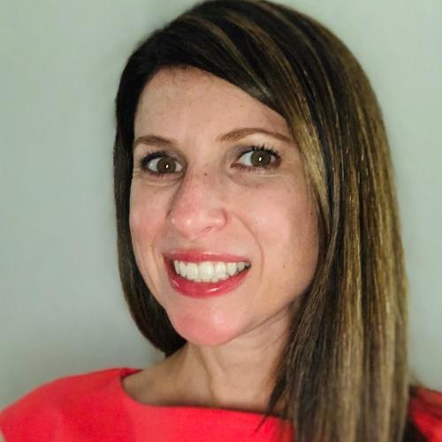 TESSA HAZLETT DE MIRANDA